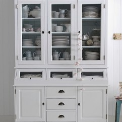 Kitchen Dresser Appliance Storage Three Door Grocers Bespoke Painted Product Swatch Options Paint Card 18615 P Jpg