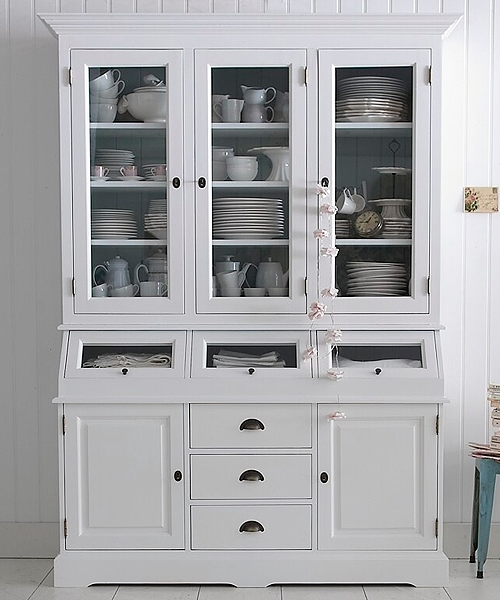 kitchen dresser table sets under 200 three door grocers bespoke painted product swatch options paint card 18615 p jpg