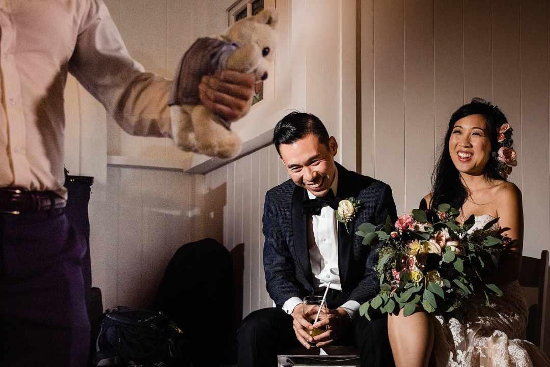 Steeple House Wedding Photographer_0058