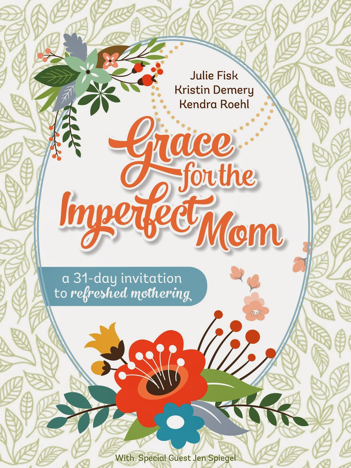 gracefortheimperfectmom_frontcover_300_jpg
