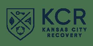 Kansas City Recovery