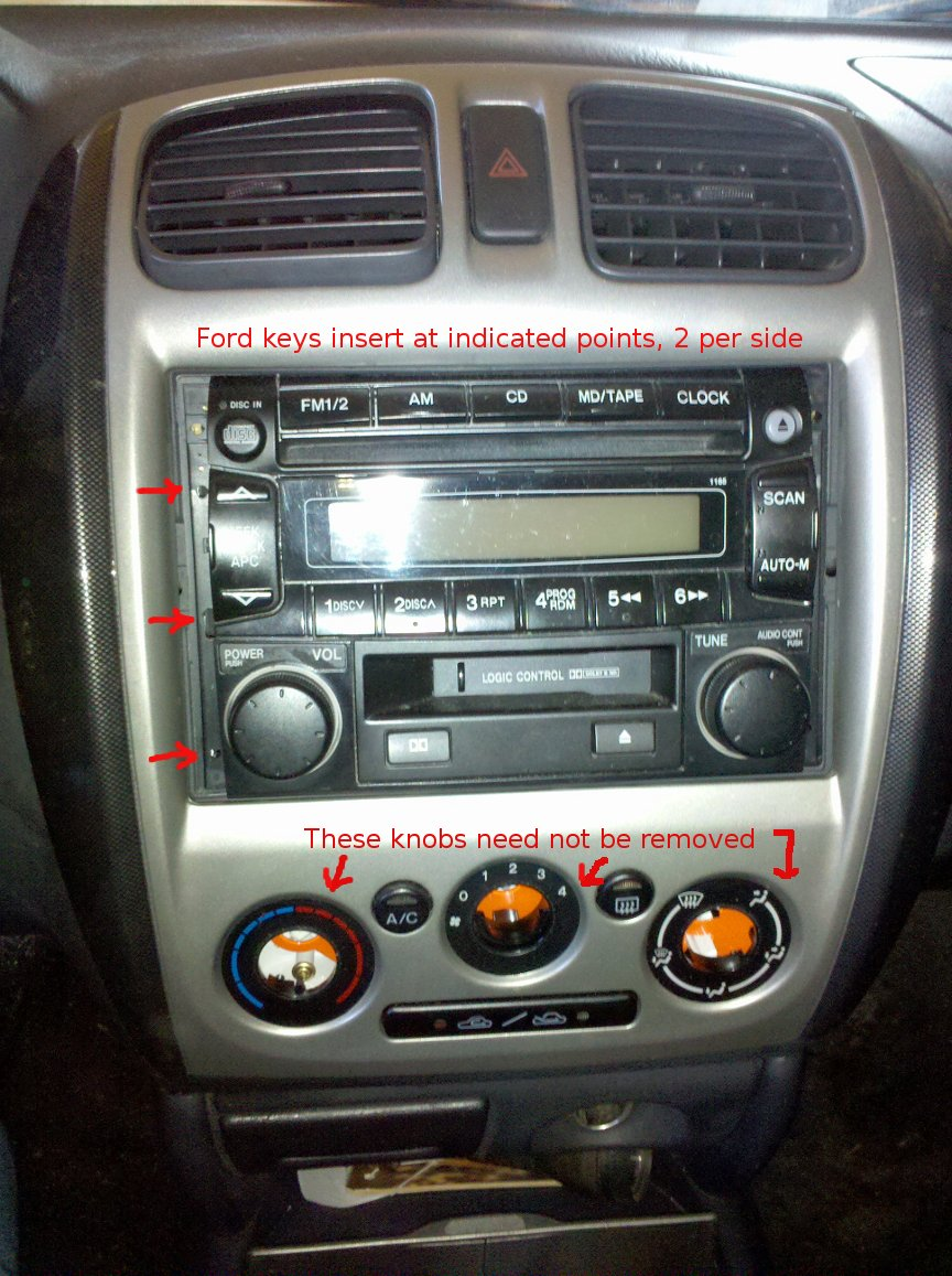 medium resolution of  02 mazda protege 5 wiring diagram