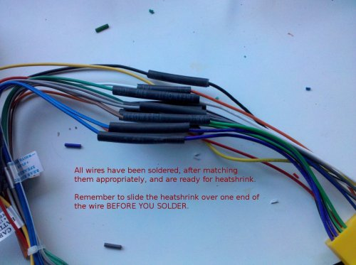 small resolution of 1997 mazda 323 astina wiring diagram car stereo