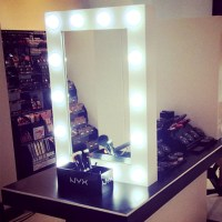 nyx makeup chair - Style Guru: Fashion, Glitz, Glamour ...