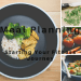 Meal Planning - Starting Your Fitness Journey