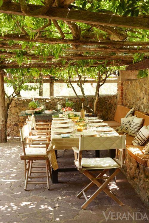 outdoor eats 3