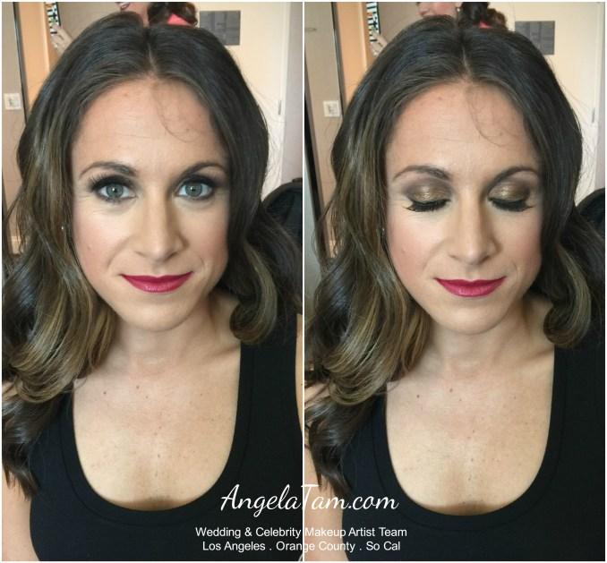 airbrush makeup artist los angeles ca   saubhaya makeup