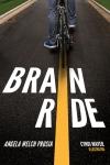 brain-ride-100x150