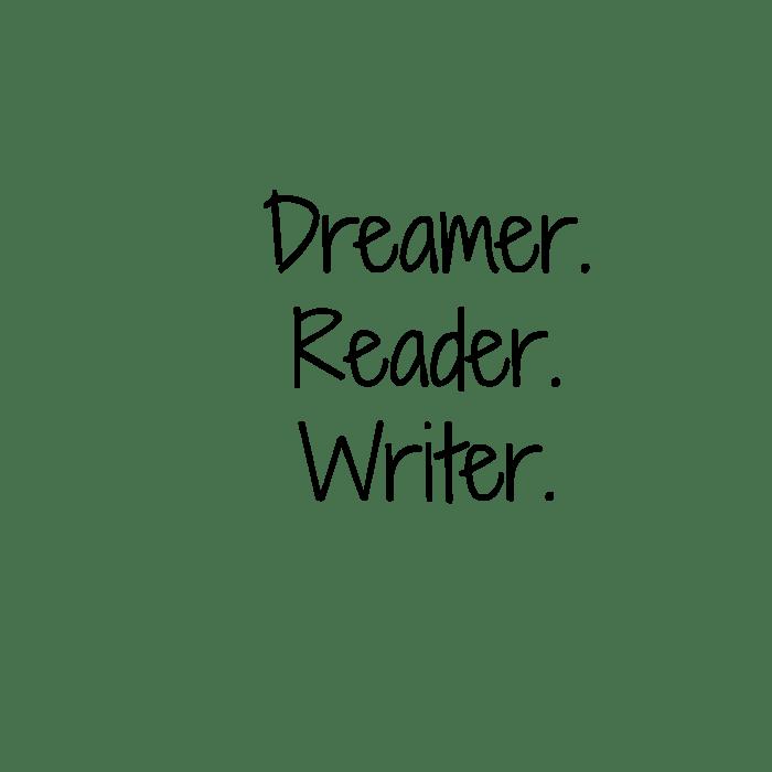 DreamerText