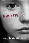 nameless-cover-100x150