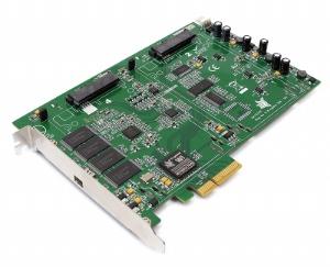 Angelbird PCIe SSD