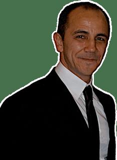 JOSE ANGEL CASADO