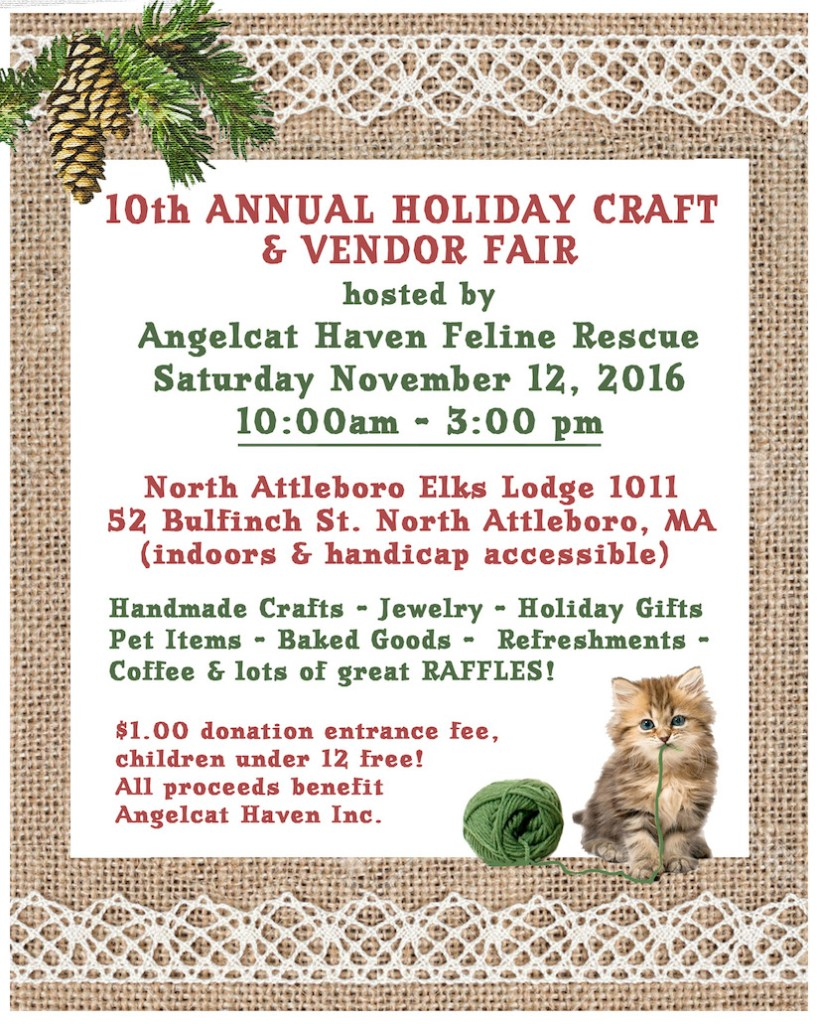 craft-fair-flyer-2016
