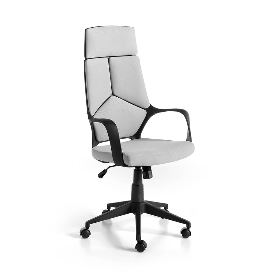 Modern Office Furniture And Italian Design Angel Cerda S L