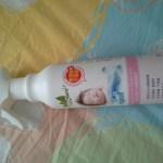 嬰兒用品清潔與消毒