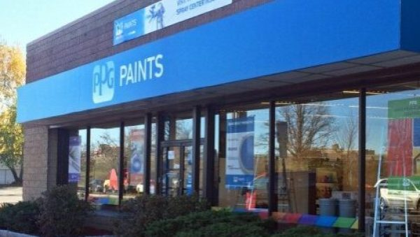 Retail Investment Property for Sale in Bridgeport, CT