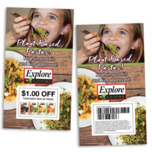 Explore Cuisine Shelftalker