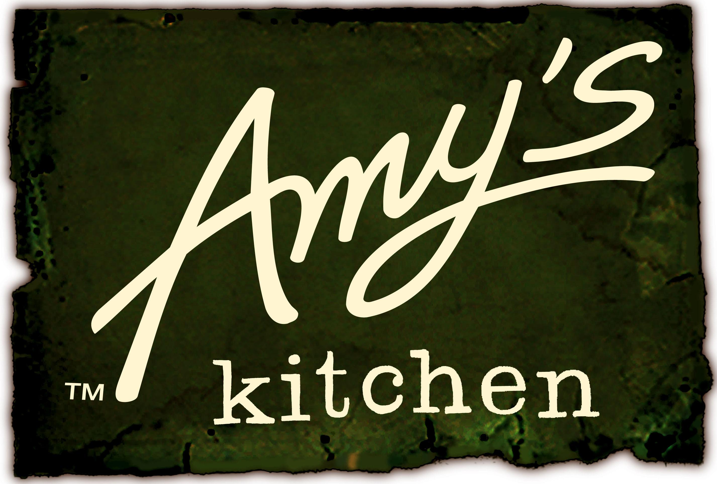 Amys Kitchen Review  Angel Eden Blog