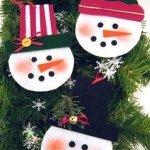 Preparandonos para navidad