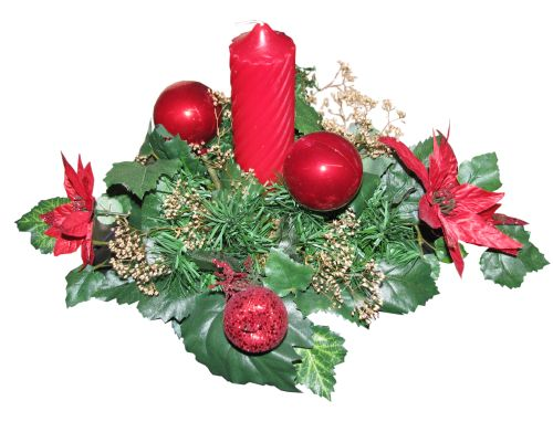 navideño-centro-mesa-velaroja