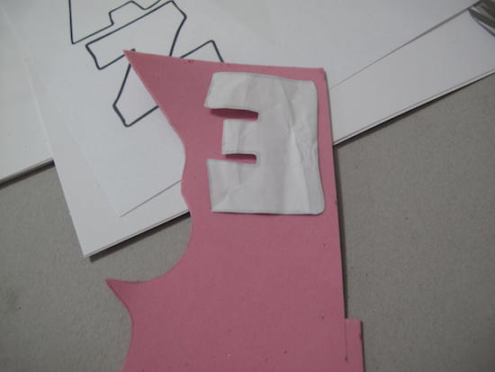 4marcar-letras