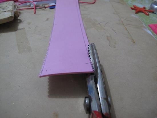 marcar-cortar-base