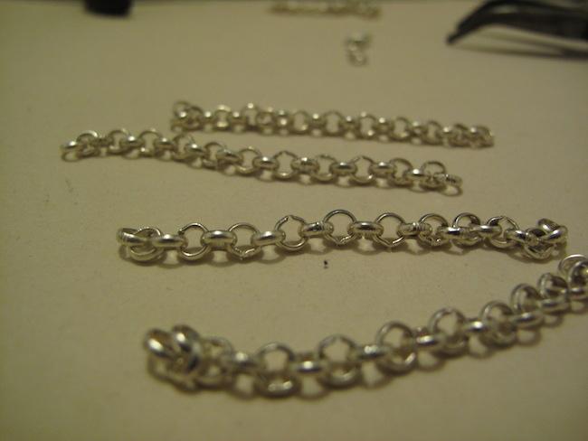 11-cortar-cadenas-igual-tamaño