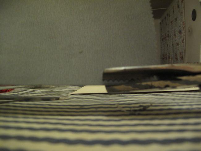 4-filo-tijera-zigzag
