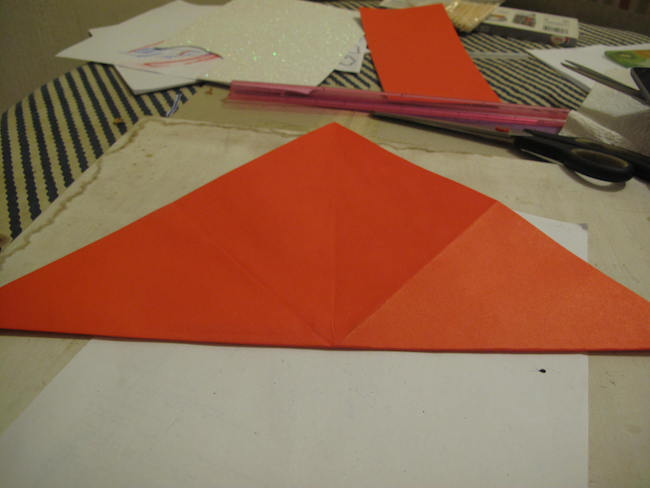 10-formar-triangulo-color-contrario
