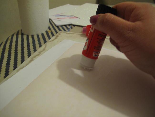 2-aplicar-pegamento-en-barra