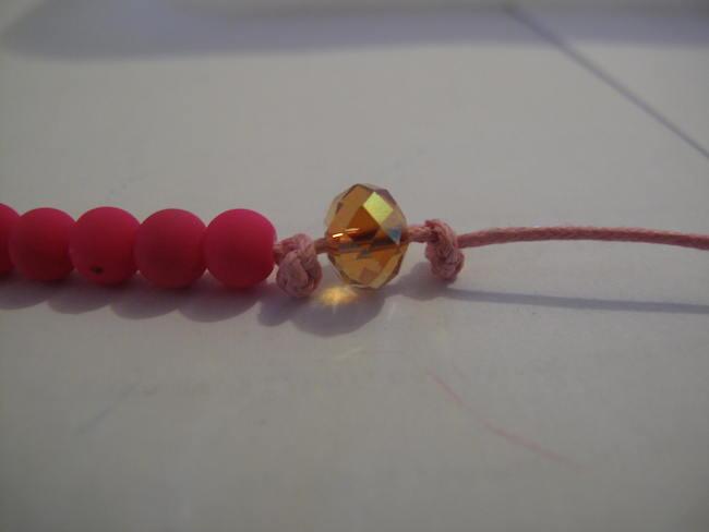 4-introducir-cristal-chino