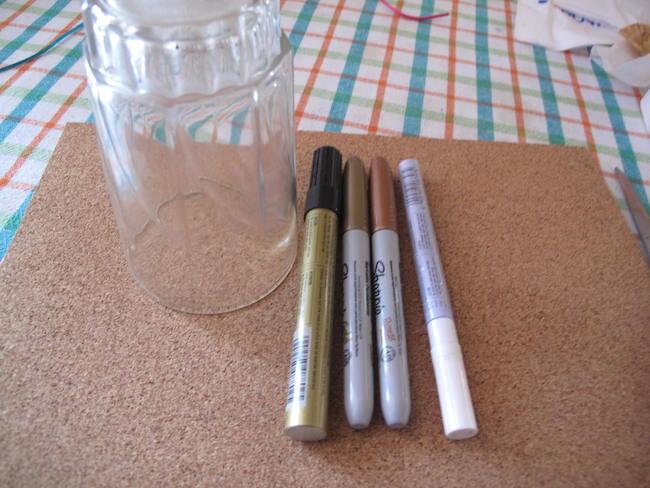 1-materiales-posavasos-corcho