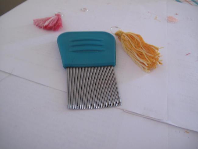 10-pasar-micropeine-abrir-fibras