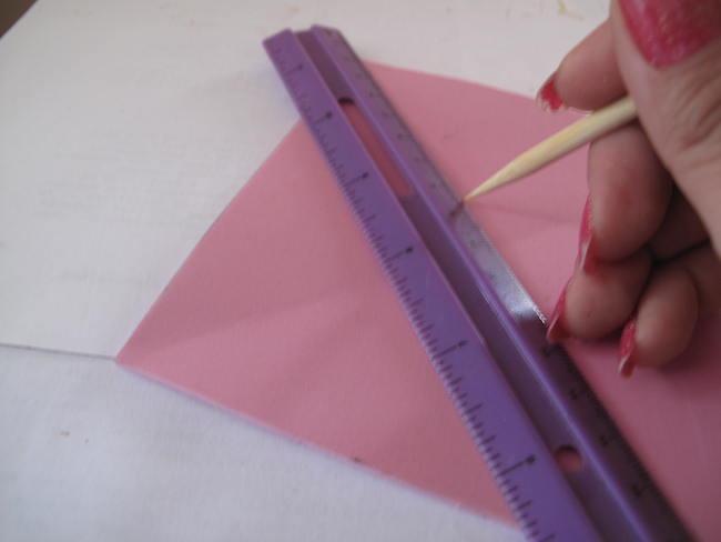 3-marcar-lineas-palillo