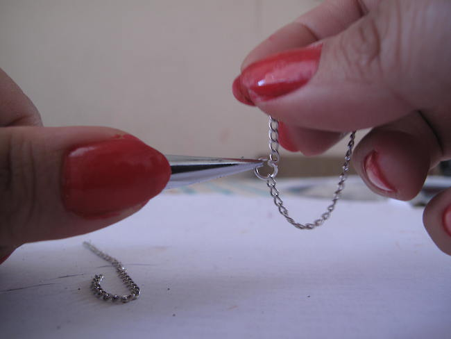 4-introducir-argolla-union-cadena