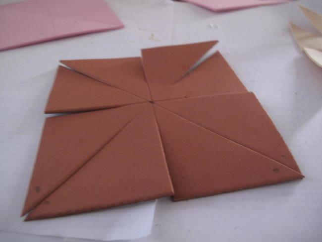 6-cortar-todos-laterales-sin-llegar-centro