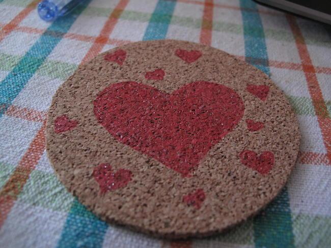 6-diseño-corazones