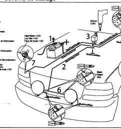 mini cooper fuses diagram hood wiring diagram paper mini cooper fuses diagram hood [ 1152 x 792 Pixel ]