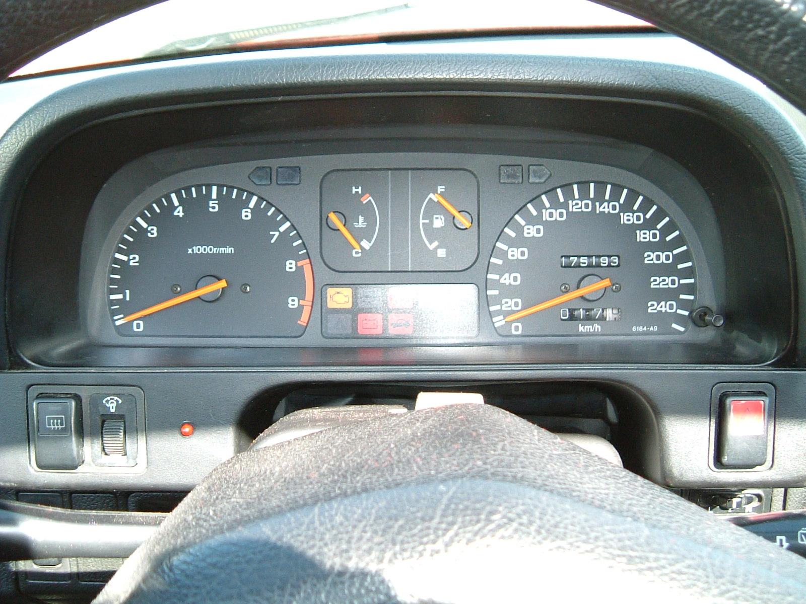 Honda Civic Wiring Diagram Besides Honda Crx Wiring Diagram On 89