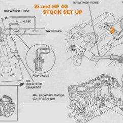 D16z6 Wiring Harness Diagram Viking Ship With Labels Install Wire Toyskids Co D16y8 Get Free Image About Engine Turbo
