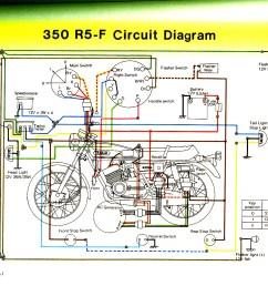 yamaha r5 wiring diagram wiring diagram blog yamaha r5 wiring diagram [ 1539 x 1148 Pixel ]
