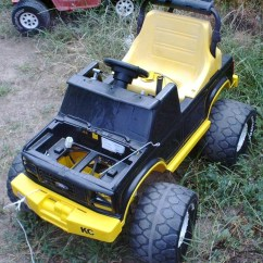 Power Wheels Bigfoot Wiring Diagram Calibre Thermo Fan Images Reverse Search