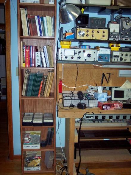 Electronic Circuit Workbench Free Download