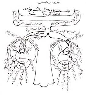 Science amp; Islam