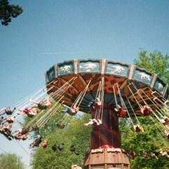 Swing Chair Name Cheap Papasan Alton Towers - Ug Swinger