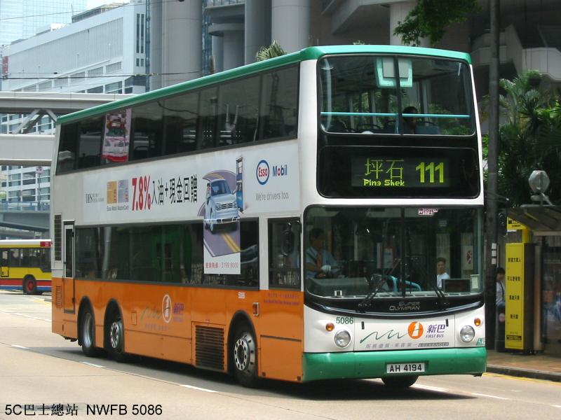 5001-5103