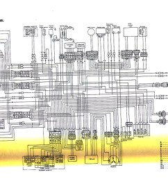 wiring diagram [ 1200 x 866 Pixel ]