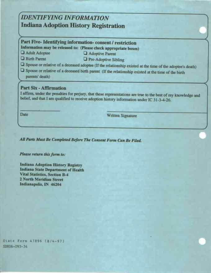 birth mother letter sample textpoems org