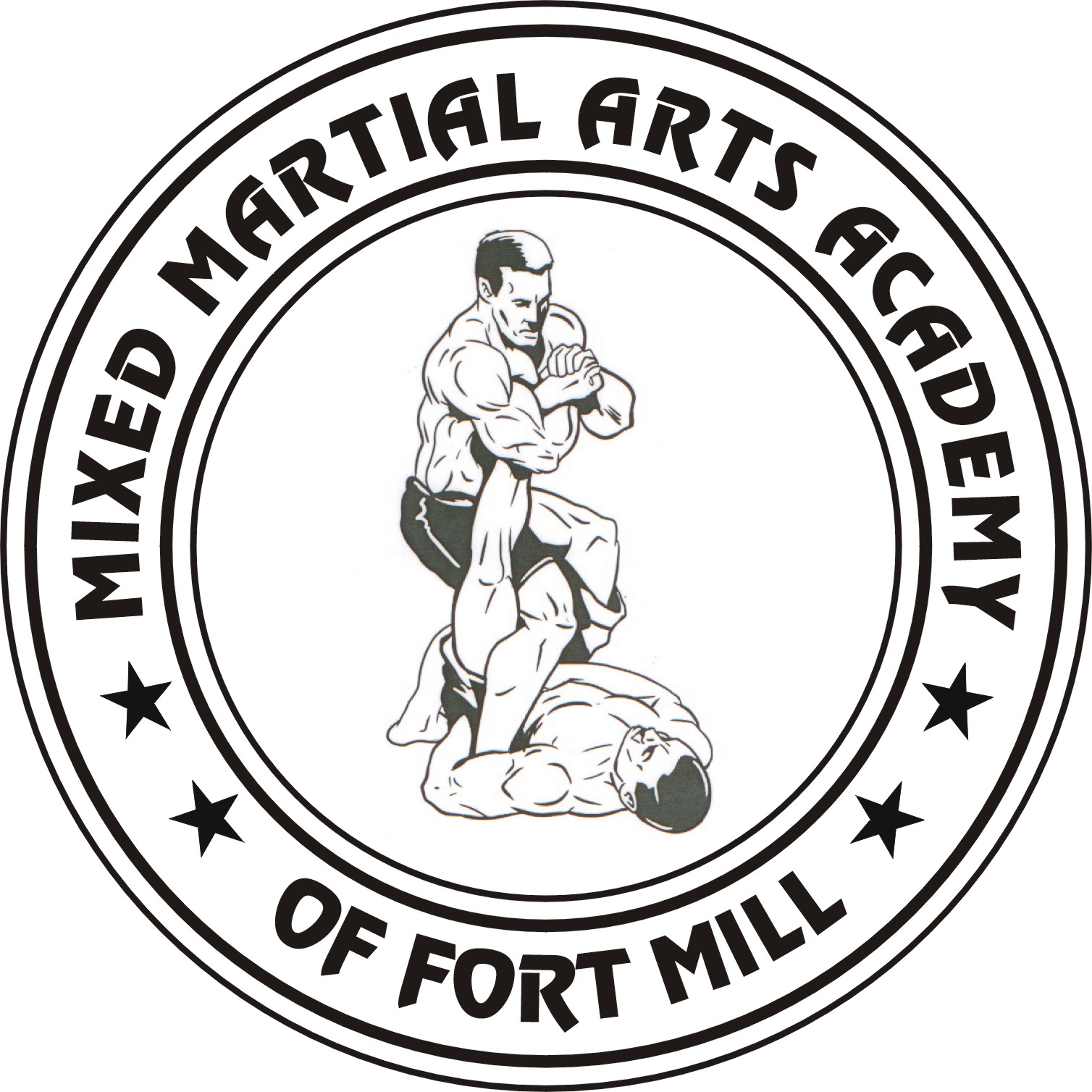 Mixed Martial Arts Academy of Fort Mill