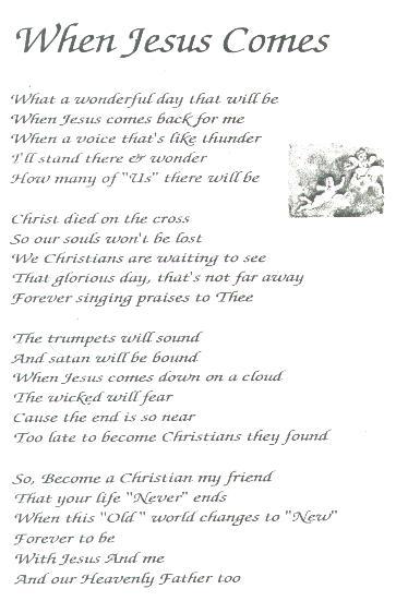 christmas speeches for church preschoolers